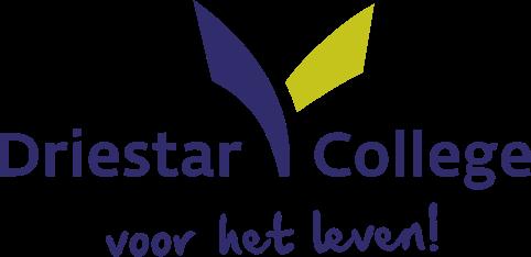 Driestar College