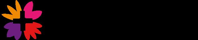 Lelie Zorggroep