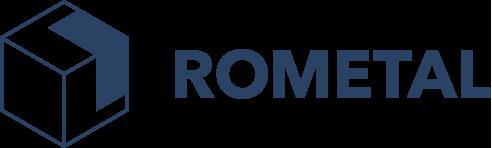 Rometal