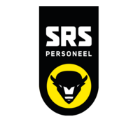 SRS Personeel